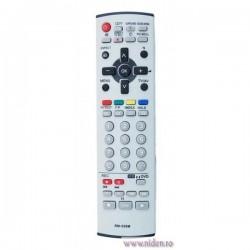 Telecomanda Panasonic RM-520M