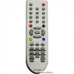 Telecomanda Platinium PR 37020