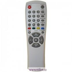 Telecomanda Samsung 00104K