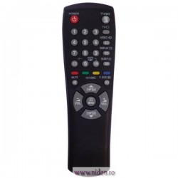 Telecomanda Samsung 10129C