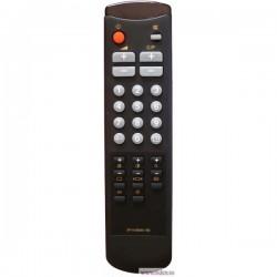 Telecomanda Samsung 3F14-0034-162
