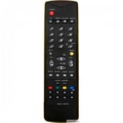 Telecomanda Samsung AA59-10075K