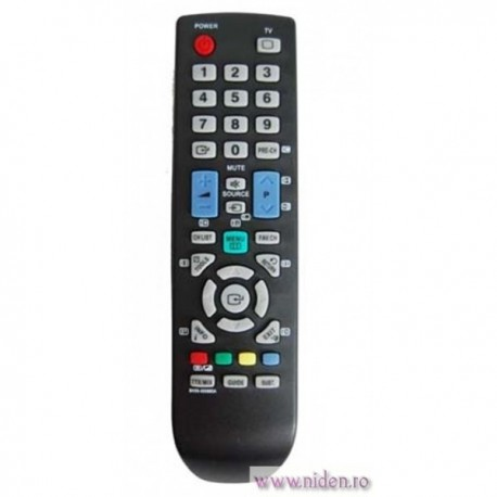 Telecomanda Samsung LCD BN59-00865A
