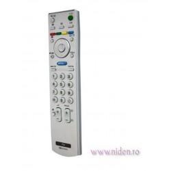 Telecomanda Sony LCD RMED005