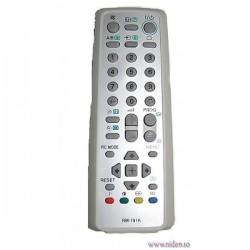 Telecomanda Sony RM191A