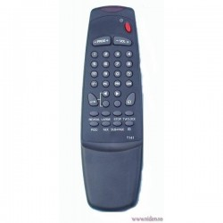 Telecomanda Thomas T141