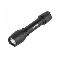 Lanterna led SMD 3W aluminiu IP65 vipow