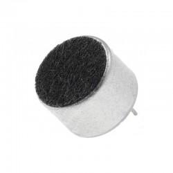 Microfon 6x5.5mm cu terminale