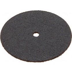 Disc de taiere 22mm pt. unelte electrice
