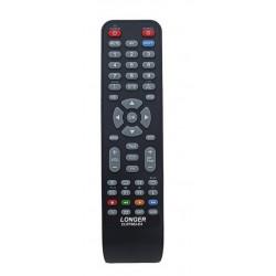 Telecomanda programabila 4 in 1 - CLR7982L-E4