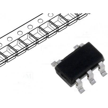 LD7550BL