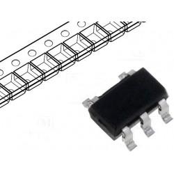 SG6848T