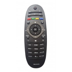 Telecomanda universala Philips RM-D1070