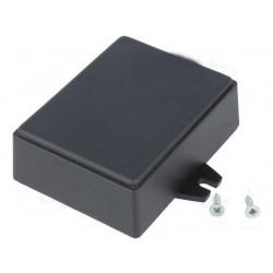 Carcasa universala 59x76x28mm cu lame de fixare
