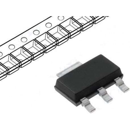 Z0109MN- SMD