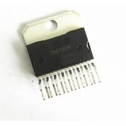 TDA7379