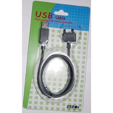 cablu de date Sony Ericsson K750