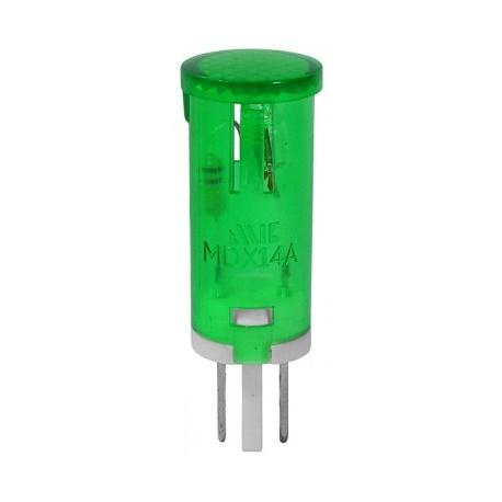 Transformator de linii BSC25-N4004A