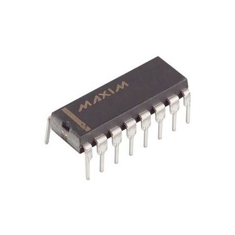 MAX232 CPE