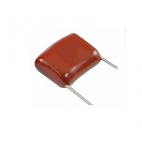 Condensator poliester 1.5nF/ 250 V