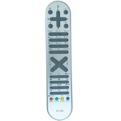 Telecomanda Allview RC1060