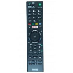 Telecomanda Sony RMT-TX100D