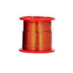 Sarma bobina cupru 1.5mm 0.5Kg