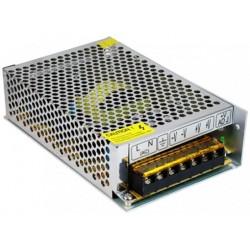 Transformator de linii FBT8030 (FBT8484)