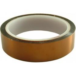 Folie izolatoare pt. lipituri termorezistent 20mm