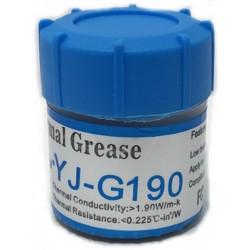Pasta termoconductoare - 17g G190