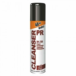 Spray curatare potentiometre 100ml