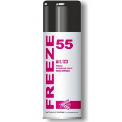 Spray racire -55 400ml