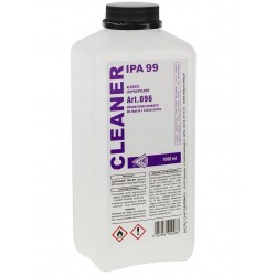 Solutie IPA99 alcool izopropilic 1L