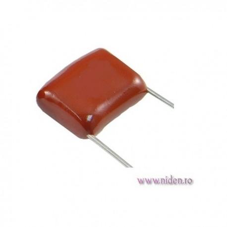 Baterie R3 Varta High Energy