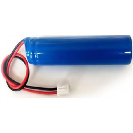 Baterie 9V nealcalina Vipow