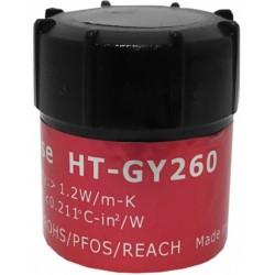 Pasta termoconductoare - 18g GY260