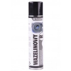 Spray ulei vaselinic 300ml