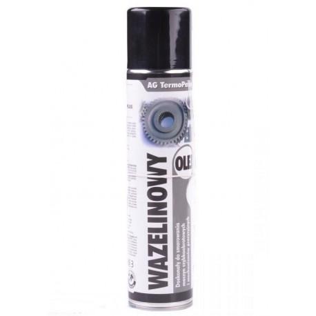 Spray ulei vaselinic 300ml