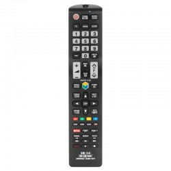Telecomanda universala led TV Samsung
