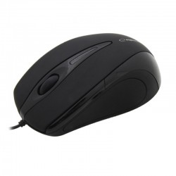 Mouse optic USB 3D Sirius Esperanza