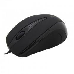 Mouse optic USB OM05 XL Omega