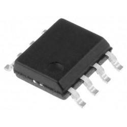 25X80 -SMD