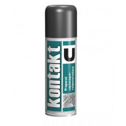 Spray contact U 60ml