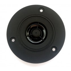Tweeter dome 74mm 8 Ohmi DT21