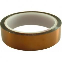 Folie izolatoare pt. lipituri termorezistent 12mm