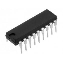 PIC16F628A -I/P