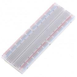 Placa test tip Breadboard 164x54x9mm