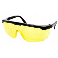 Ochelari protectie transparenti