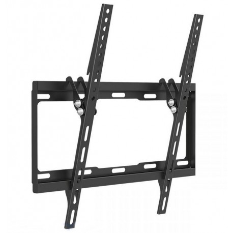 Suport universal LED TV 26 - 55inch cu inclinare