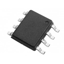 WS2811 -S - SMD